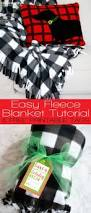 43 Cozy And Warm Color by Best 25 Warm And Cozy Ideas On Pinterest Warm Cozy Blankets