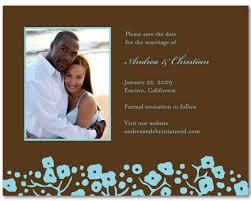order wedding invitations online order sle wedding invitations iidaemilia