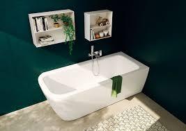 rimozione vasca da bagno 2018 id礬es de d礬coration pour la maison photos de d礬cor de