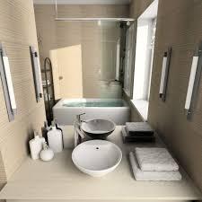 feng shui bathroom color part 27 feng shui front door color