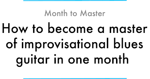 lights down low guitar chords how to become a master of improvisational blues guitar in one month
