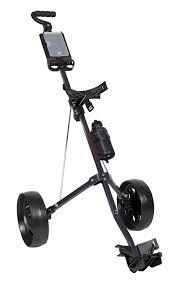 amazon com pinemeadow golf courier lite 2 wheel golf cart golf