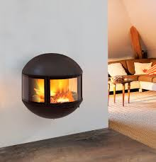 Wall Mounted Electric Fireplace Heater Wall Mounted Electric Fireplaces Hanging Fireplace Heater Ideas