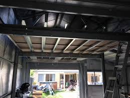 mezzanine stu u0027s shed