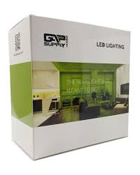 how to choose under cabinet lighting how to choose under cabinet lighting gapsupply com