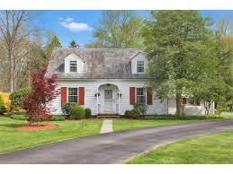 Bedford New York Agent Maria Lagattuta New York Real Estate Douglas Elliman