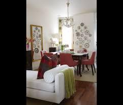 canada sarah 101 sarah richardson and living rooms