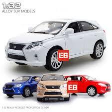 gia xe lexus es300 mua trực tuyến bán buôn diecast lexus từ trung quốc diecast lexus