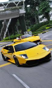 Lamborghini Murcielago 4x4 - 846 best lambo images on pinterest car dream cars and