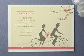 wedding invitations jakarta my fave wedding invitation cards our is grace of god