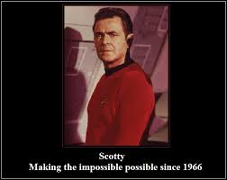Scotty Meme - scotty by innocentredshirt on deviantart
