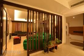 interior partitions for homes interior design india partition and screens in decor interior