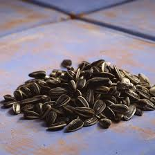 raw vs roasted sunflower seeds healthy living