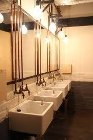 Bathtub And Gin Locker Room Design Pictures Remodel Decor And Ideas New House