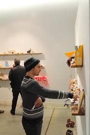 Designing An Art Studio Uw Art Madison Uw Art