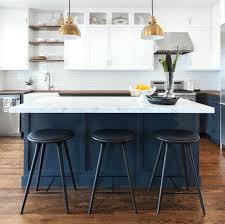 kitchen base cabinet adjustable legs ikea unit u2013 stadt calw
