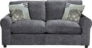 Single Sofa Bed Ikea Sofa Beds Argos Sale Surferoaxaca Com