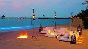 best for honeymoon 5 best honeymoon destinations in maldives travelscor