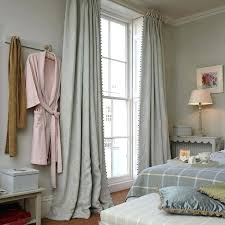Light Block Curtains Curtains For Bedrooms U2013 Teawing Co