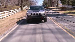 2014 jeep compass sport review 2014 jeep u s report