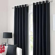 Black Curtains For Bedroom Bedroom Black Curtains Bedroom 34754920201744 Black Curtains