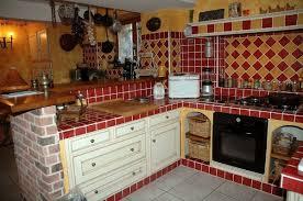 vos photos de cuisines la cuisine de doria