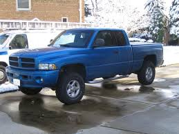 2001 dodge ram 1500 specs ramagedon 2001 dodge ram 1500 regular cab specs photos