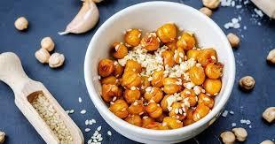 recettes de cuisine originales 15 recettes originales pour apéritif dinatoire estival cuisine az