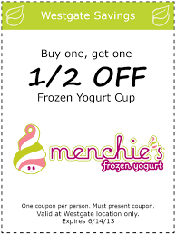 menchies printable coupons rooms to rent for couples in london