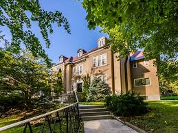 how to become a high end real estate agent move over toronto and vancouver montreal is poised to become new