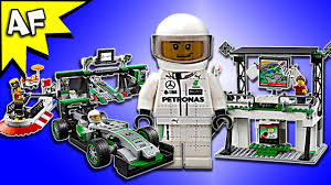 lego speed champions mercedes lego speed champions mercedes amg petronas formula one team 75883