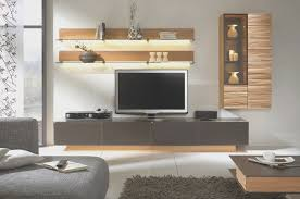 living room view storage wall units living room home interior