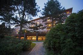 chambre standard sequoia lodge book disney s sequoia lodge in coupvray hotels com
