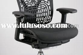 Ergonomic Mesh Office Chair Design Ideas The Best Ergonomic Mesh Office Chairs