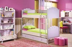 spectacular contemporary little princess room ideas and decor