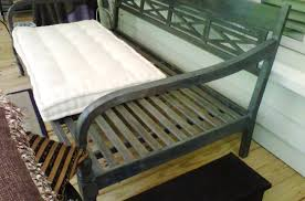 futon futon beds for sale cheap queen futon frame cheap futon