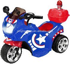 car toy for kids list manufacturers of kids motorbike with pedals buy kids