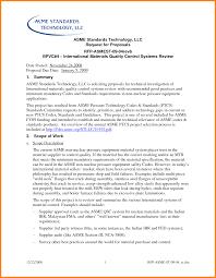entry level financial advisor resume sample modern east asia