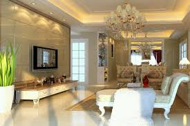 home interior design for living room home designs luxury homes interior decoration living