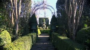 home garden design youtube formal garden design at home with p allen smith youtube