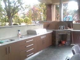 Outdoor Kitchen Ideas Australia A U0026m Outdoor Design Ideas Outdoor Living Stratco Building