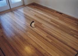 wood flooring designs quartersawn white oak wood flooring with a