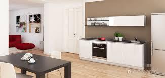 single pantry kuche poipuview com