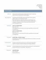 examples of references for resume 21 best sample resumes images on pinterest sample resume resume
