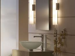 bathroom lighting ideas pictures modern bathroom lights ideas tags modern bathroom lighting