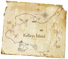 events archive kelleys island