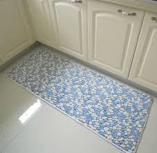 teal kitchen rugs roselawnlutheran