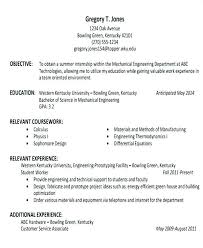 resume templates pdf resume sles pdf skywaitress co