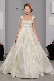 wedding dress up natalie portman s wedding dress let s play dress up with the