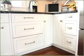 lowes black cabinet knobs cabinet pull backplate ktchen s lowes cabinet pull backplate cabinet